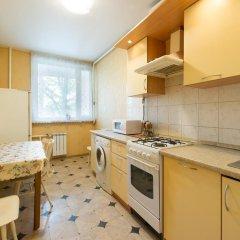 Гостиница Nice Flats Маяковская в номере