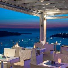 Отель Pearl on the Cliff гостиничный бар