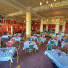 Отель Golden Tulip Vivaldi Hotel Мальта, Сан Джулианс - 2 отзыва об отеле, цены и фото номеров - забронировать отель Golden Tulip Vivaldi Hotel онлайн питание