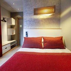 Centro Hotel Turku Турку комната для гостей