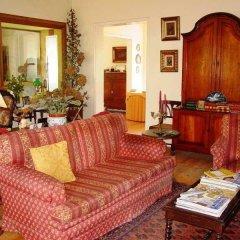 Отель Casa do Castelo da Atouguia интерьер отеля фото 2