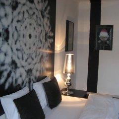 Отель ArtRooms Польша, Познань - отзывы, цены и фото номеров - забронировать отель ArtRooms онлайн комната для гостей фото 5