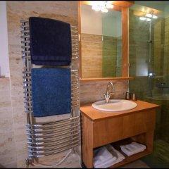 Апартаменты Pelicanstay Montaigne Apartments Париж фото 4