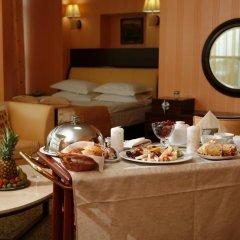 Гостиница Мартон Палас Калининград в Калининграде - забронировать гостиницу Мартон Палас Калининград, цены и фото номеров в номере