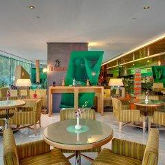 Отель Al Khoory Executive Hotel ОАЭ, Дубай - - забронировать отель Al Khoory Executive Hotel, цены и фото номеров гостиничный бар