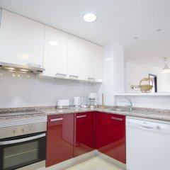 Отель Linnea Sol Apartments - Marholidays Испания, Ориуэла - отзывы, цены и фото номеров - забронировать отель Linnea Sol Apartments - Marholidays онлайн фото 3