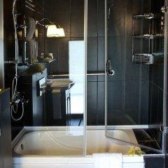 Perili Köşk Concept Hotel Хейбелиада ванная фото 2