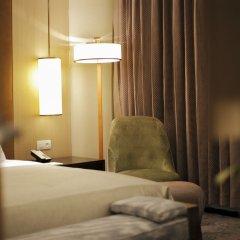 Tangla Hotel Brussels удобства в номере
