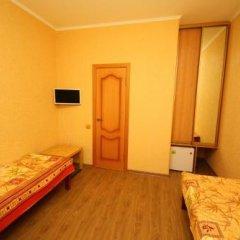 Гостиница Guest House on Turgeneva 172a в Анапе отзывы, цены и фото номеров - забронировать гостиницу Guest House on Turgeneva 172a онлайн Анапа сейф в номере