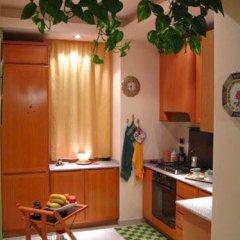 Отель B&B Portadimare Агридженто в номере фото 2