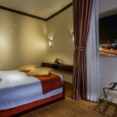 Отель First Central Hotel Suites ОАЭ, Дубай - 11 отзывов об отеле, цены и фото номеров - забронировать отель First Central Hotel Suites онлайн спа