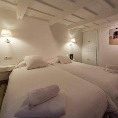 Отель 971 Hotel Con Encanto Испания, Сьюдадела - отзывы, цены и фото номеров - забронировать отель 971 Hotel Con Encanto онлайн комната для гостей фото 5