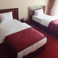 Resmina Hotel Турция, Ван - отзывы, цены и фото номеров - забронировать отель Resmina Hotel онлайн фото 3