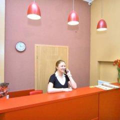 Гостиница Fire Inn Украина, Киев - отзывы, цены и фото номеров - забронировать гостиницу Fire Inn онлайн интерьер отеля