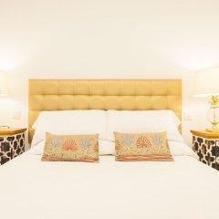 Отель Moderno diseño Madrid centro Sol 8 комната для гостей