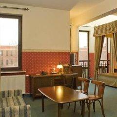 Fort Hotel фото 6
