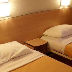 Отель Premiere Classe Liege / Luik Бельгия, Льеж - 1 отзыв об отеле, цены и фото номеров - забронировать отель Premiere Classe Liege / Luik онлайн спа