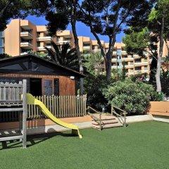 Отель Globales Nova Apartamentos Испания, Магалуф - 1 отзыв об отеле, цены и фото номеров - забронировать отель Globales Nova Apartamentos онлайн фото 17