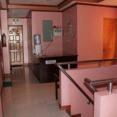 Отель M.N. Boracay Lodge Inn Филиппины, остров Боракай - отзывы, цены и фото номеров - забронировать отель M.N. Boracay Lodge Inn онлайн детские мероприятия фото 2