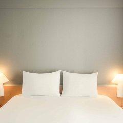 Отель ibis Paris Levallois Perret комната для гостей