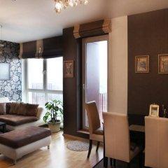 Отель Old City Apartments Литва, Клайпеда - отзывы, цены и фото номеров - забронировать отель Old City Apartments онлайн комната для гостей