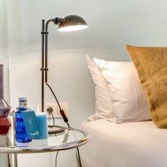 Отель Sweet Inn Apartments Plaza España - Sants Испания, Барселона - отзывы, цены и фото номеров - забронировать отель Sweet Inn Apartments Plaza España - Sants онлайн в номере