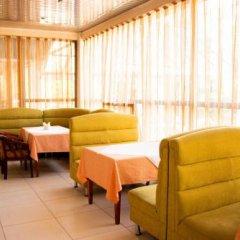 Гостиница Altyn Dala Казахстан, Нур-Султан - отзывы, цены и фото номеров - забронировать гостиницу Altyn Dala онлайн питание