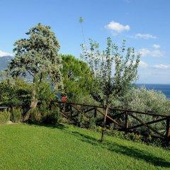 Отель dei Cavalieri Италия, Амальфи - отзывы, цены и фото номеров - забронировать отель dei Cavalieri онлайн фото 4