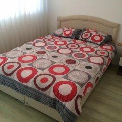 Belek Golf Apartments Турция, Белек - отзывы, цены и фото номеров - забронировать отель Belek Golf Apartments онлайн комната для гостей фото 4
