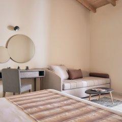Отель San Giorgios Maisonettes удобства в номере