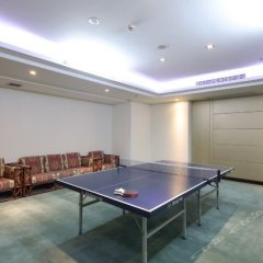 Heng Wei Hotel детские мероприятия фото 2