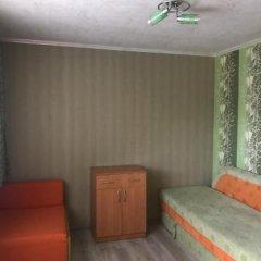 Гостиница Tan Mini-Hotel Украина, Бердянск - отзывы, цены и фото номеров - забронировать гостиницу Tan Mini-Hotel онлайн комната для гостей фото 4