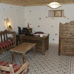 Ormana Active Dogan Boutique Hotel Турция, Аксеки - отзывы, цены и фото номеров - забронировать отель Ormana Active Dogan Boutique Hotel онлайн комната для гостей