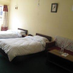 Отель Kathmandu Madhuban Guest House Непал, Катманду - 1 отзыв об отеле, цены и фото номеров - забронировать отель Kathmandu Madhuban Guest House онлайн детские мероприятия