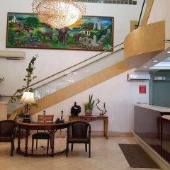 Отель Grand Plaza Hotel Гуам, Тамунинг - 1 отзыв об отеле, цены и фото номеров - забронировать отель Grand Plaza Hotel онлайн в номере