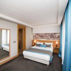 ONOMO Hotel Rabat Terminus детские мероприятия