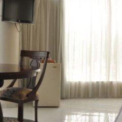 Отель Metropolis Plaza Колумбия, Кали - отзывы, цены и фото номеров - забронировать отель Metropolis Plaza онлайн удобства в номере