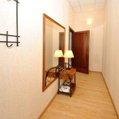 Гостиница Ананас удобства в номере