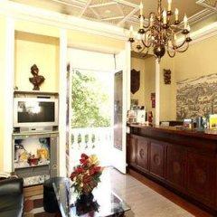Отель Dom Sancho I Португалия, Лиссабон - 1 отзыв об отеле, цены и фото номеров - забронировать отель Dom Sancho I онлайн интерьер отеля фото 3