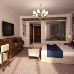 Dukes Dubai, a Royal Hideaway Hotel комната для гостей фото 3