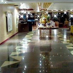 Hotel Cervantes Гвадалахара помещение для мероприятий фото 2