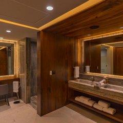 Отель Solaz, A Luxury Collection Resort, Los Cabos ванная фото 2