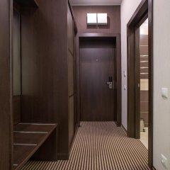 Гостиница BISHOTEL в Липецке 2 отзыва об отеле, цены и фото номеров - забронировать гостиницу BISHOTEL онлайн Липецк сейф в номере