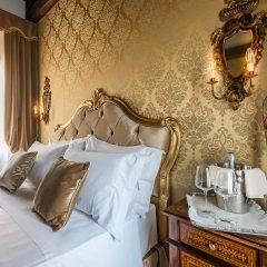 Отель Nani Mocenigo Palace Италия, Венеция - отзывы, цены и фото номеров - забронировать отель Nani Mocenigo Palace онлайн спа
