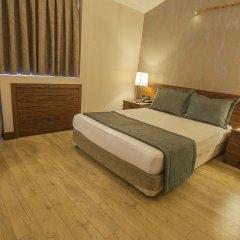 Бутик- Cuci Hotel di Mare - Bayramoglu Турция, Гебзе - отзывы, цены и фото номеров - забронировать отель Бутик-Отель Cuci Hotel di Mare - Bayramoglu онлайн комната для гостей фото 2