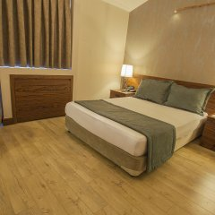 Cuci Hotel Di Mare Bayramoglu комната для гостей фото 2