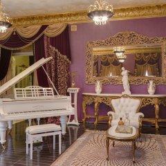 Napoleon Apart-Hotel Санкт-Петербург гостиничный бар
