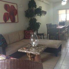 Отель Condomino Vista Verde комната для гостей