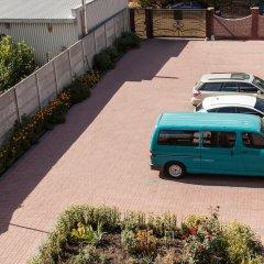 Home Comfort Hotel городской автобус