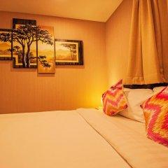 Отель Laguna Bay 2 By Pattaya Sunny Rental Паттайя детские мероприятия фото 2